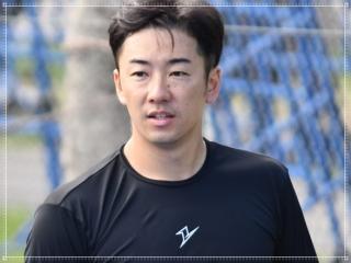 斎藤佑樹の引退報道画像