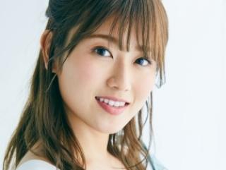守屋茜の顔画像,櫻坂46