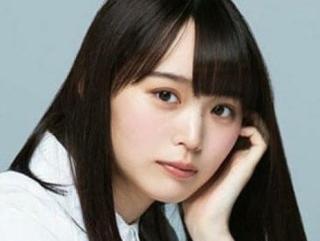 増本綺良の顔画像,櫻坂46