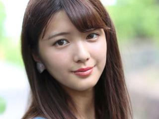 関有美子の顔画像,櫻坂46