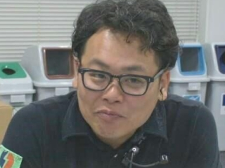 藤本大介の顔画像,フジテレビプロデューサー