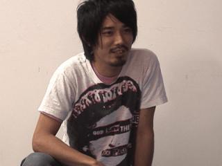 池田哲也の顔画像,フジテレビプロデューサー,演出
