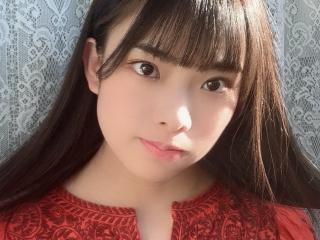 遠藤光莉の顔画像,櫻坂46