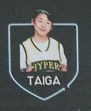 YUHI,JYP練習生男子メンバー,2020