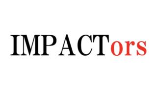 IMPACTorsの画像