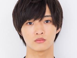 佐藤新の顔画像,IMPACTors