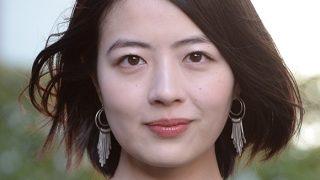 羽田圭介の嫁・中神円の顔画像